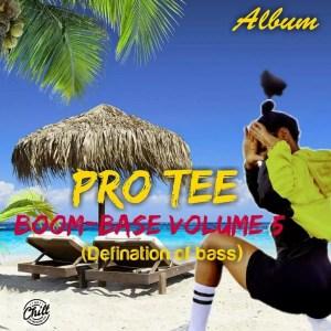 Pro-Tee - Bass Prayer