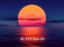 Bathathe Fam & Assertive Fam - We Are One EP