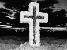 Dj Liindo - Father God