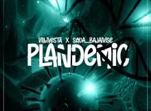 Villivesta & Sanda Bajaivise - Plandemic