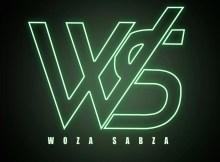 Woza Sabza - L2LG Mixtape