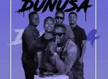 Dj Liya - Dunusa (feat. Cruel Boyz, Diskwa & Totman)
