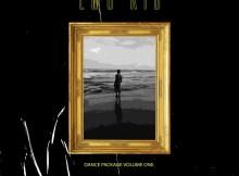 Emo Kid - Ka Mngan Wami (feat. Fawell)