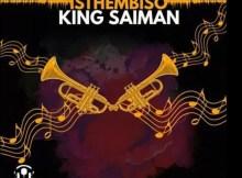King Saiman - Isthembiso