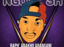 Ngozi SA - Baph' Abakho Abangani (Prod. By Prince 808)