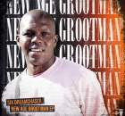 Six DreamChaser - New Age Grootman EP