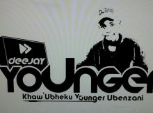 Younger Ubenzani - Great Church Service