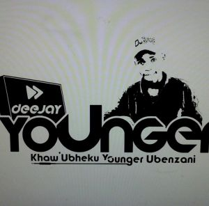 Younger Ubenzani - Great Church Service