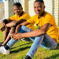 Ace no Tebza & BenTen Asambeni - Young Talent