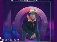 DJ Emkay Cpt & Jay R ukhona CPT - Imvuselelo