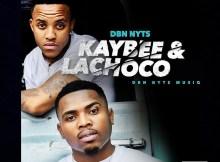 Dbn Nyts - Ramaphosa (feat. Cymphonic & Soso)