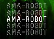 Demolition Boiz feat. A&C - AMA-ROBOT
