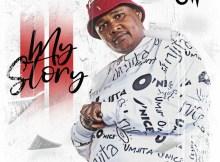 UBiza Wethu - My Story (Album)