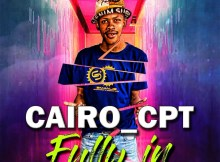 Cairo Cpt - Fully In