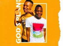 Awu Lo Bherah & AisukaWeCthe - Gods Plan EP