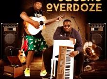 L'vovo & Danger - Sgubhu OverDoze (Album)