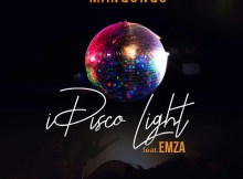 Manqonqo ft. Emza - I Disco Light