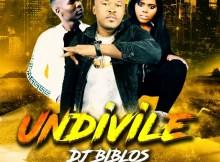 Biblos - Undivile (feat. Pro-Tee & Anelisa Ndlanga)