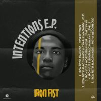 Iron Fist - Ispakupaku (feat. Worst Behaviour)