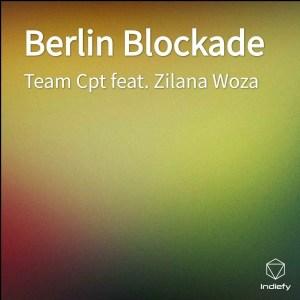 Team Cpt - Berlin Blockade