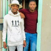 Ace no Tebza - Brotherhood (Package)