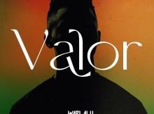 Wadlalu Drega - Feature yeMistake (feat. Mampintsha)