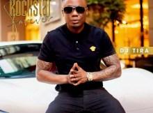 DJ Tira ft. uBiza Wethu & Mampintsha - Tira's Boot (The Return)