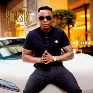 DJ Tira - Izibongo Ze Bearings (feat. Stoorne, Mtebza & Khazozo)