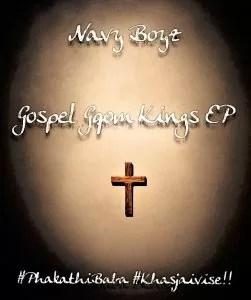 file:///home/borisxp/Desktop/IMAGES/Navy Boyz - Gospel Gqom Kings EP.jpg