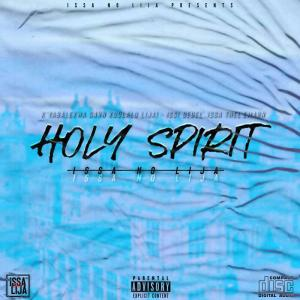 Issa no Lija - Holy Spirit