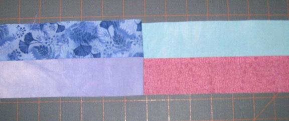 Tessellating Tiles (3/6)