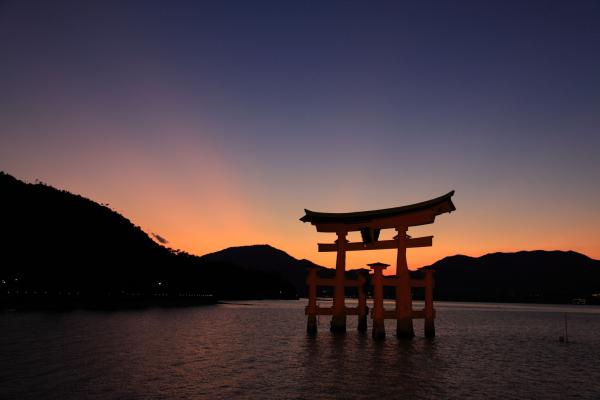 【広島】1/13(月祝) Healing Art Selection in Hiroshima Vol.3〜光開き〜