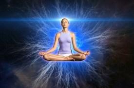 習慣にしよう 〜瞑想〜