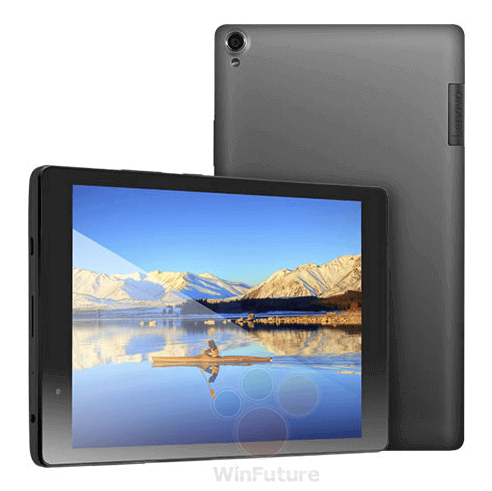 lenovo-tab3-8-plus-leak-1