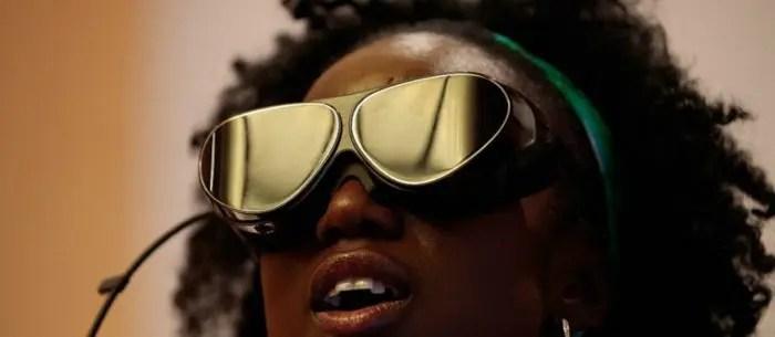 160811-glasses