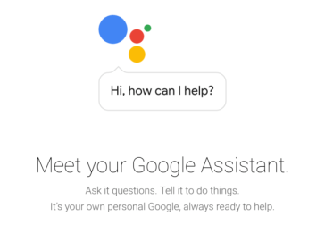 google-assistant-is-gender-neutralish-but-it039s-not-feminist