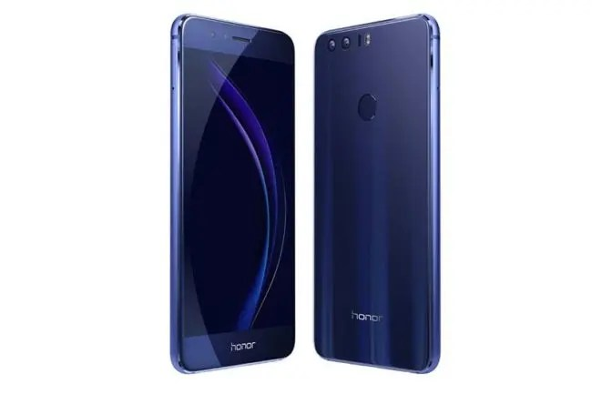 huawei-honor-8-official-price-availability-release-price-specs-review-philippines-ph