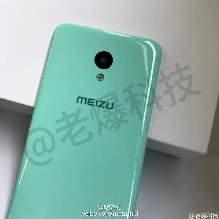 meizu-m5-02