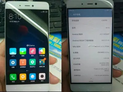 xiaomi-mi5s-6gb-ram