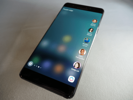 galaxy-note-7-edge-apps