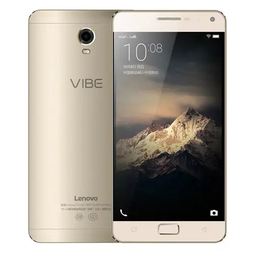 hso-lenovo-vibe-p1-gold-1