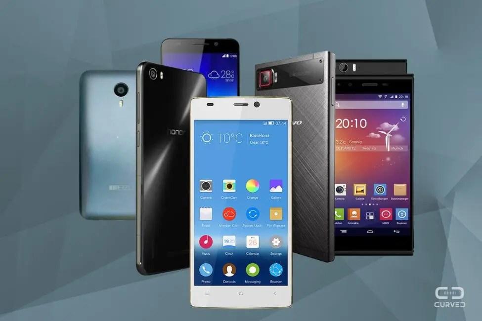 Κινεζικά smartphones  Οκτώ λόγοι που τα κάνουν τόσο φθηνά - GizChina Greece 1edc3d04ba8