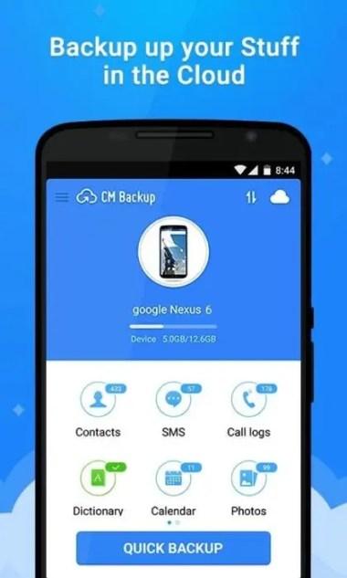 cm-backup-app-official-image_1