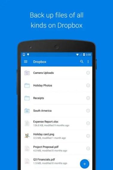dropbox-app-official-image_1