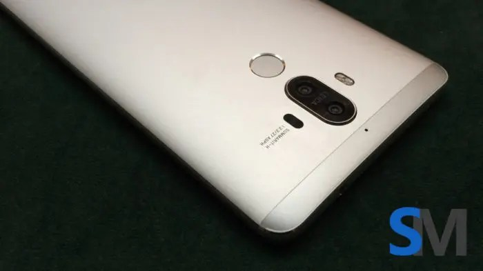 huawei-mate-9-leaked-photos-1