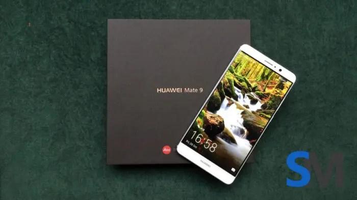 huawei-mate-9-leaked-photos-3