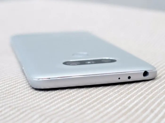 lg-g6-camera-specs-to-include-24mp-primary-and-7mp-secondary-and-new-3d-technology-1