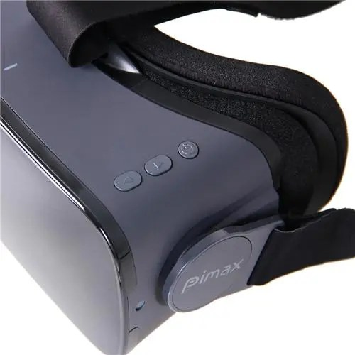 pimax-4k-uhd-8-29mp-dual-gyroscope-fov110-vr-headset-for-pc-376505