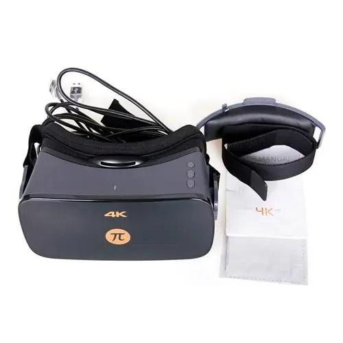 pimax-4k-uhd-8-29mp-dual-gyroscope-fov110-vr-headset-for-pc-376506
