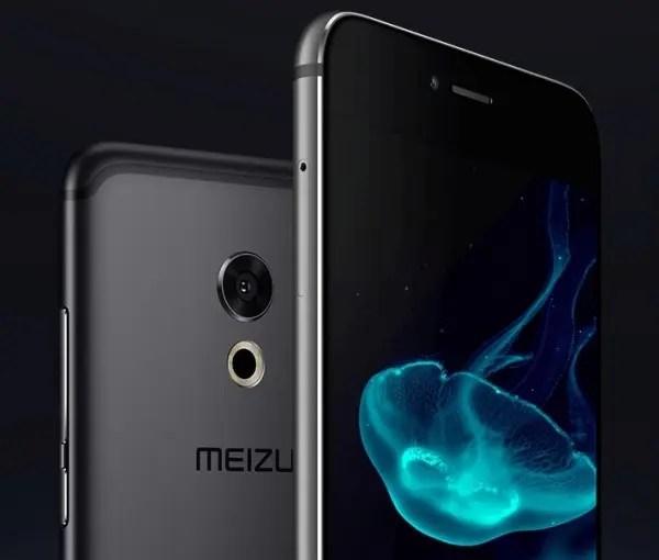 meizu-pro-6s-01
